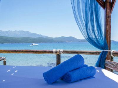 Kelowna-spa-treatments