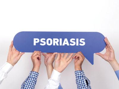 Psoriasis-treatments-kelowna