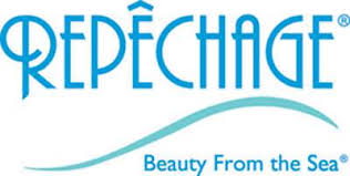 where to buy Repechage