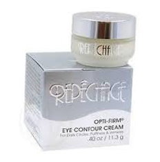 repechage-opti-firm
