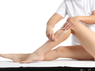 waxing-hair-removal-kelowna