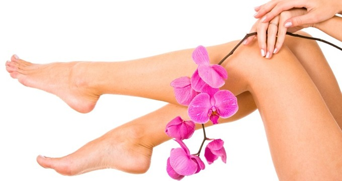 waxing-skin-care-kelowna
