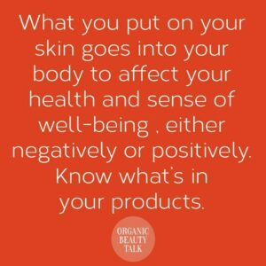 non-toxic-beauty-products